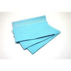 Pillow Liners - 50ct