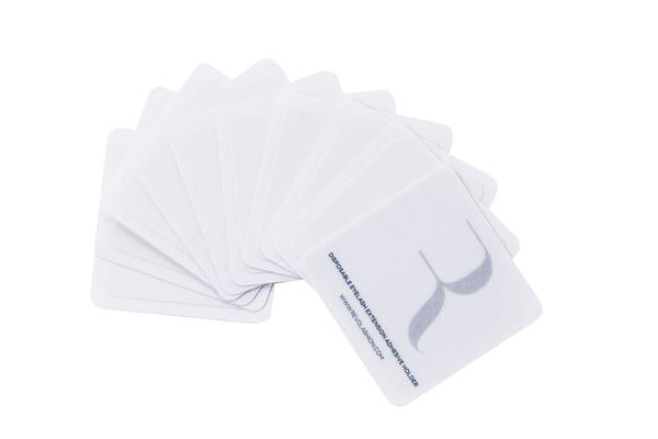 REVOLASHION Glue Stickers (5-pack)