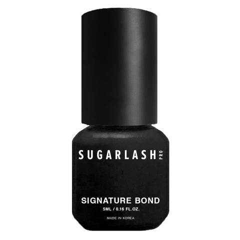 SUGARLASH Signature Bond Adhesive (5mL)