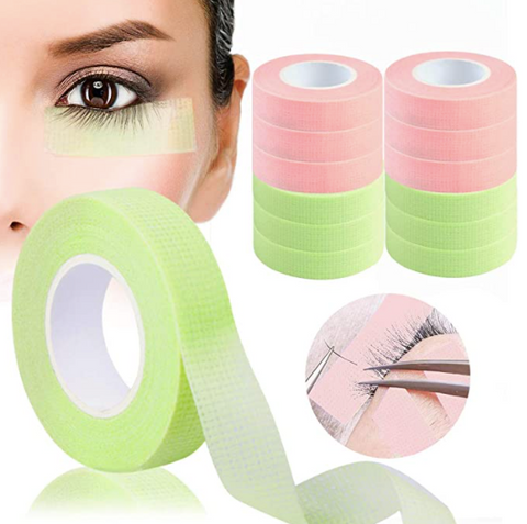 Micropore Medical Tape