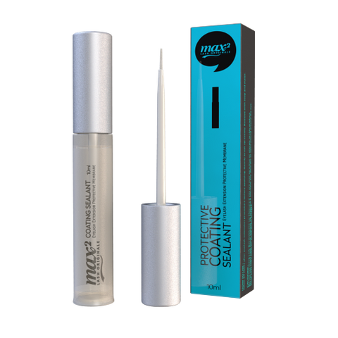 Max2Originale - Lash Sealant
