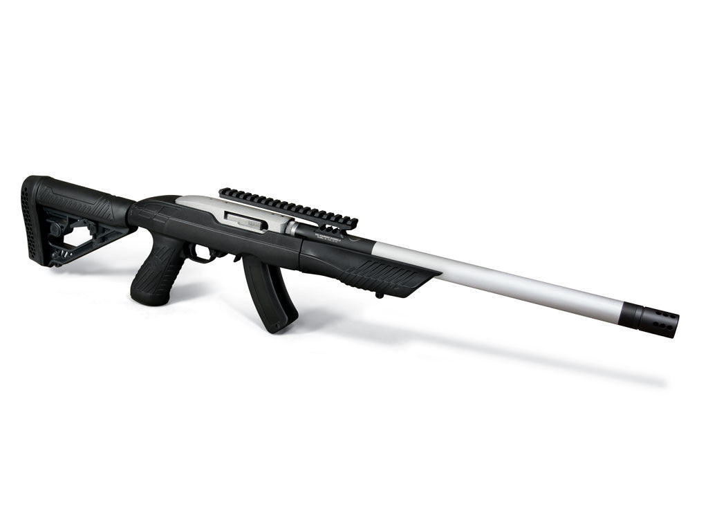tk22 10 22 takedown stock for ruger 10 22 takedown rifle
