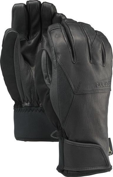 Gore-Tex Leather Glove