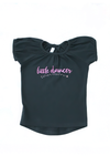 Little Dancer Tee