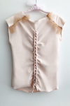 Margot Top - Pink
