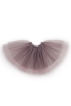 Paloma Tutu - Dove Grey & Dusty Rose