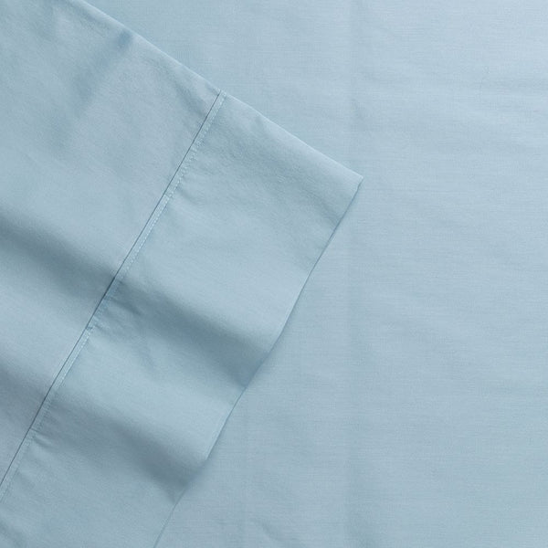 Envelope Pillow Case 200TC Signature Collection