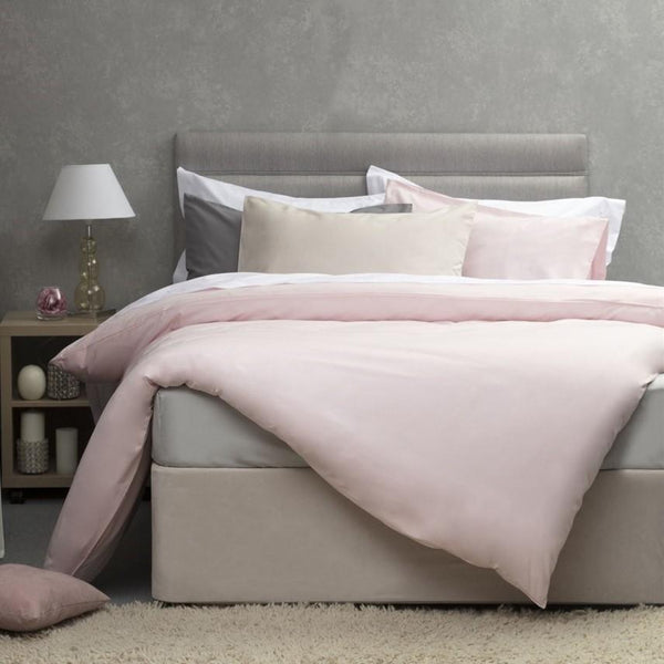 200TC Duvet Covers