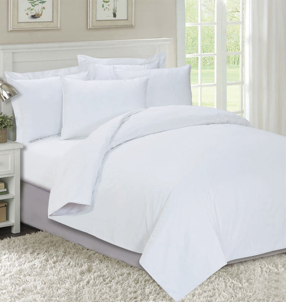Sheet Set 600TC Bella Collection