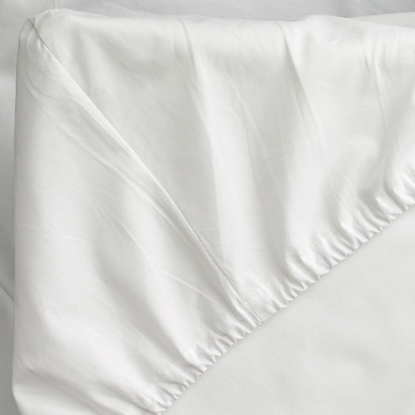 RV Bottom Sheet Only 200TC Signature Collection