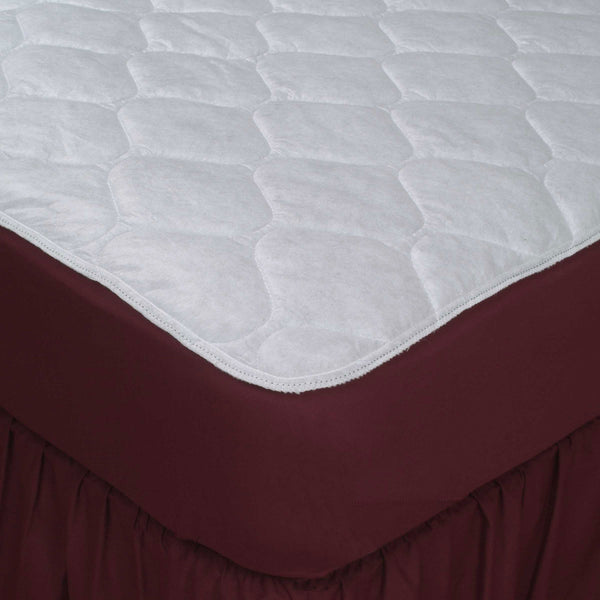 Conventional Mattress Pads and Protectors