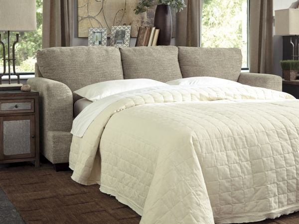 Sofa Sleeper Sheet Set 600TC Bella Collection