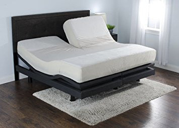 Split Queen Adjustable Bed >> Split Head Adjustable Mattress Pads