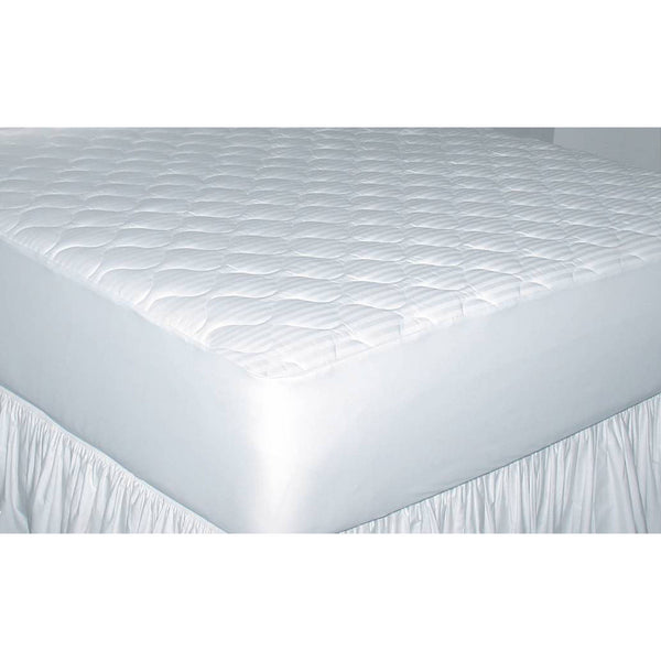 Big Rig Mattress Pads and Protectors