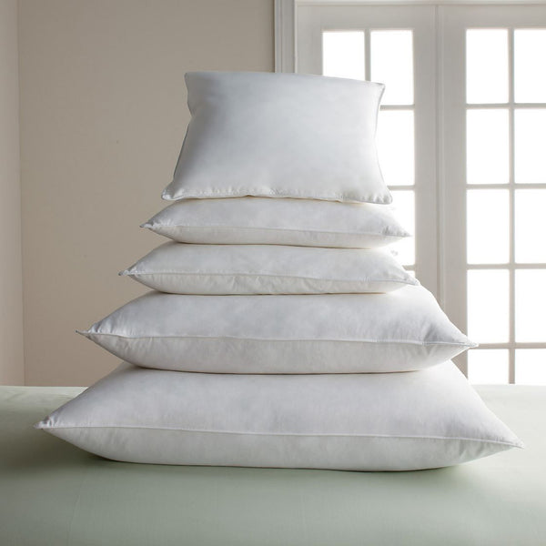 Value Pillows