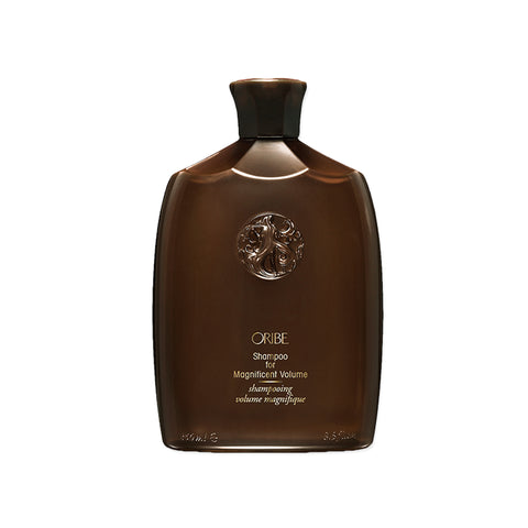 Oribe Shampoo for Magnificent Volume 250ml | Loxe Store New Zealand