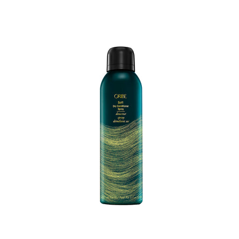Oribe Soft Dry Conditioner Spray 235ml | Loxe Store New Zealand
