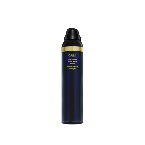Oribe Surfcomber Tousled Texture Mousse 175ml | Loxe Store New Zealand
