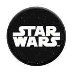 Star Wars Logo, PopSockets