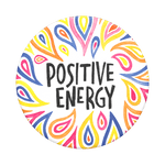 Positive Energy, PopSockets