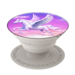 Pegasus Magic, PopSockets