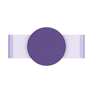 PopGrip Slide Fierce Violet, PopSockets
