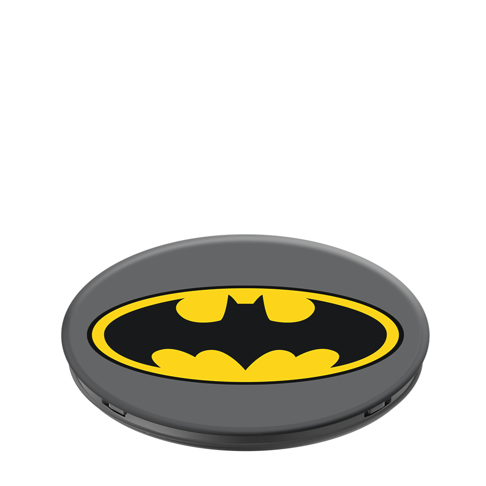 Batman Icon, PopSockets