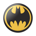 Batman Logo, PopSockets