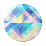 Chroma Collage, PopSockets