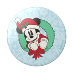 Mickey Christmas, PopSockets
