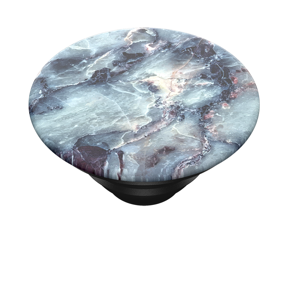 Blue Marble, PopSockets