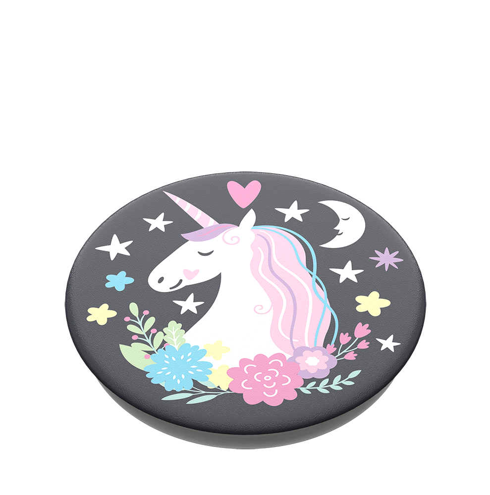 Unicorn Dreams, PopSockets