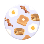 Brunch Bunch, PopSockets