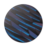 Lightspeed Chrome, PopSockets