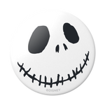 Jack Skellington, PopSockets