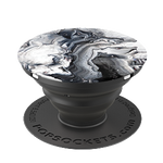 Ghost Marble, PopSockets