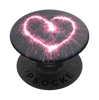 PopGrip Intercambiable Completo