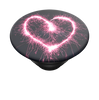 translation missing: es.products.product.qrx.complete_pop_top