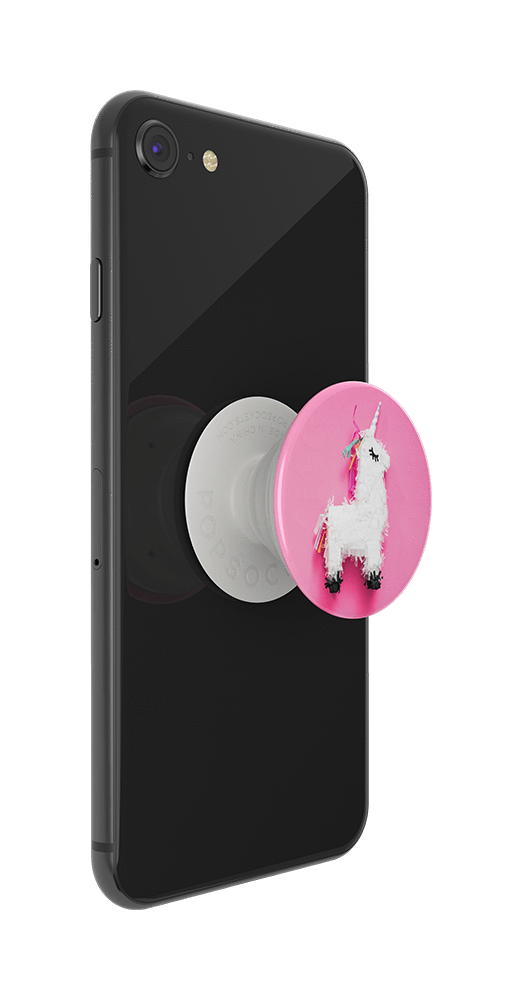 Pinata Unicorn, PopSockets