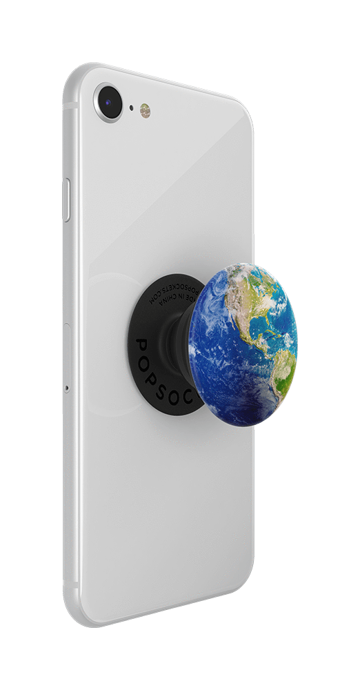 Put A Spin On It, PopSockets