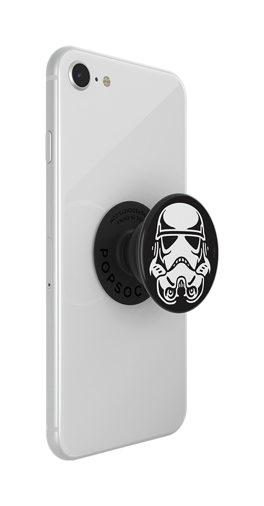 Stormtrooper Icon
