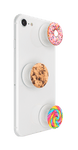 PopMinis Sweet Tooth, PopSockets