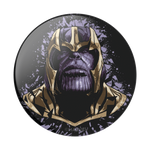 Thanos Armor, PopSockets