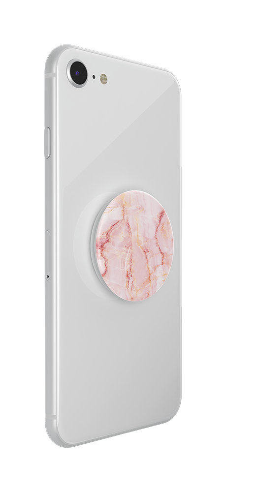 Rose Marble, PopSockets