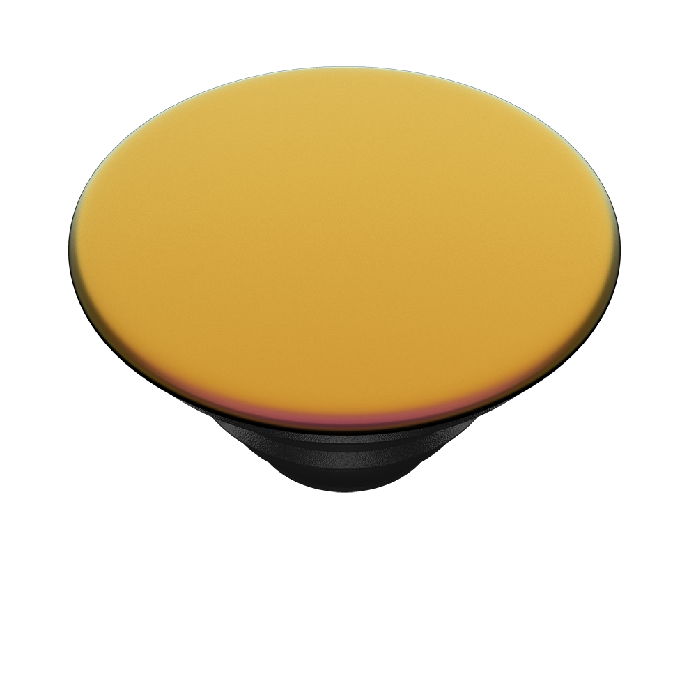 Color Chrome Oil Slick, PopSockets