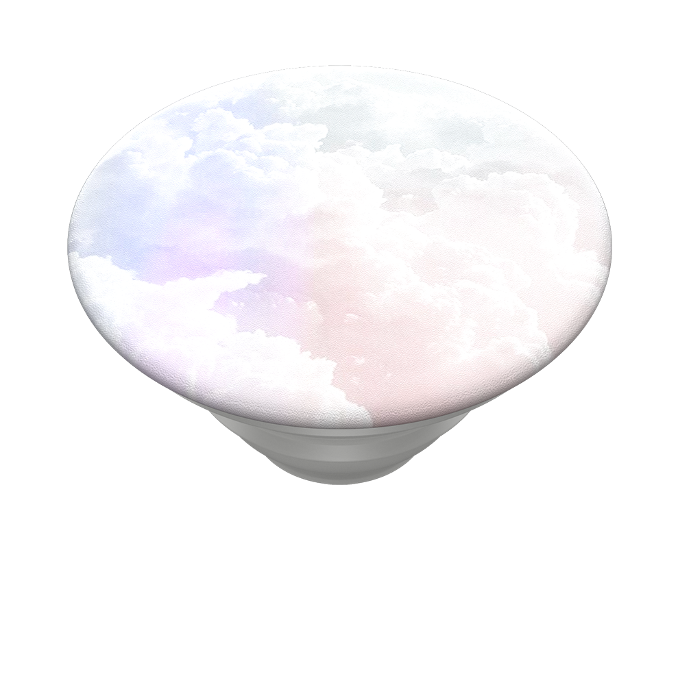 Cloud Canyon, PopSockets