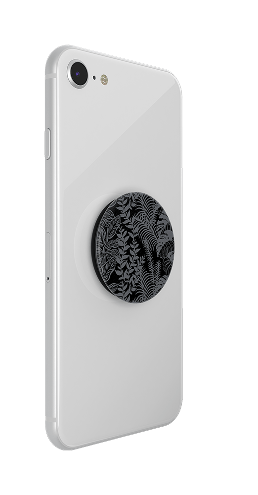 Tropic Night, PopSockets