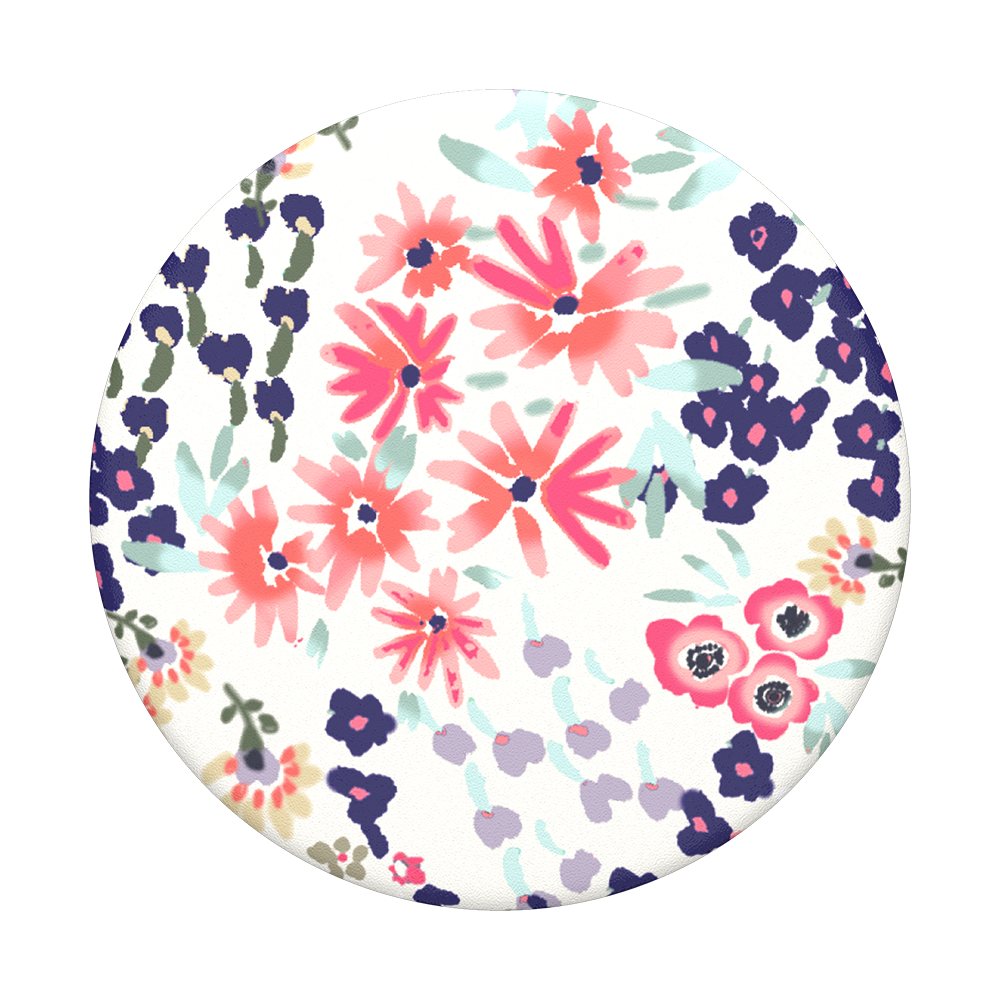 Summer Mix, PopSockets