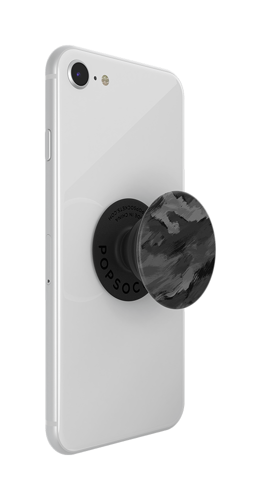 Hide & Chic, PopSockets