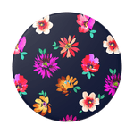 Deconstructed Bouquet, PopSockets